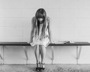 Care este legatura dintre depresie si cancer