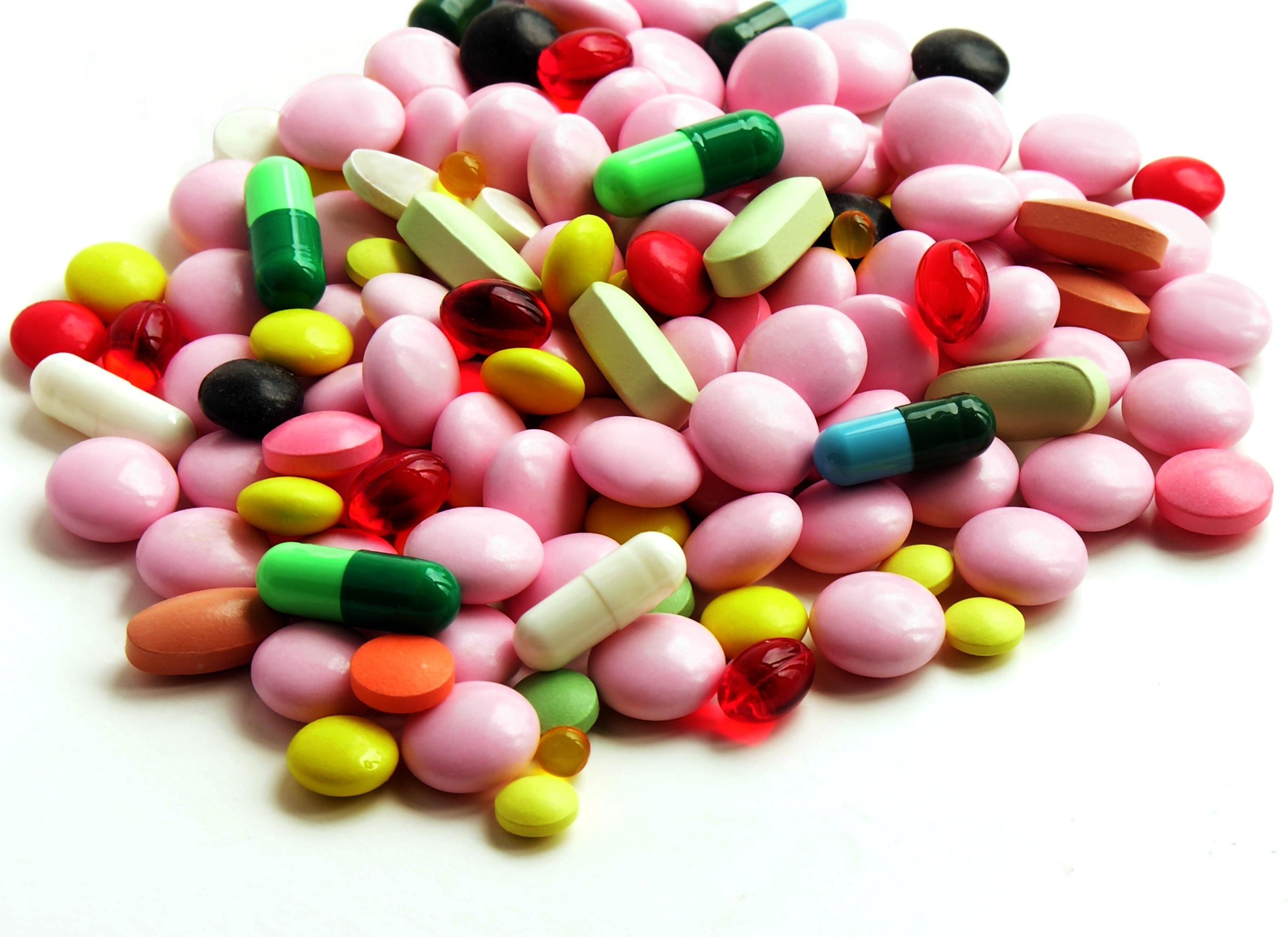 Antiinflamatoriile nesteroidiene