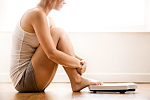 Bulimia - afectiune cu potential letal