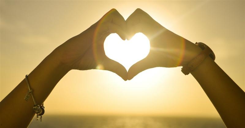 Un nou \'\'hormon al iubirii\'\' poate trata bolile mintale