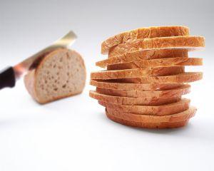 Ce trebuie sa stii despre intoleranta la gluten