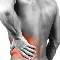 Regimul alimentar in cazul artrozei