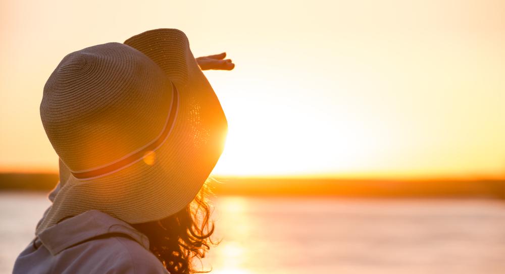 4 riscuri la care iti expui ochii din cauza lipsei de protectie