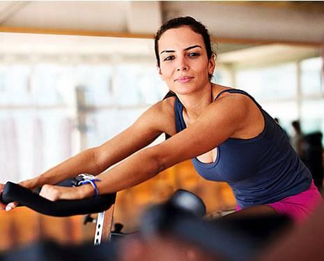 5 beneficii surprinzatoare ale sportului