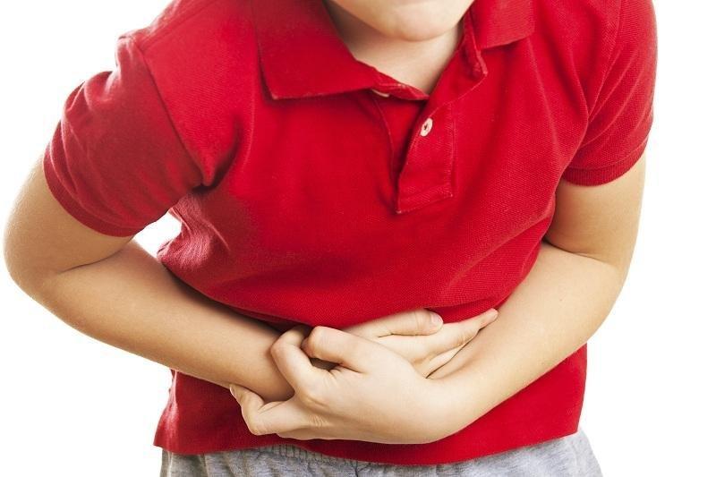 3 obiceiuri care iti afecteaza ficatul