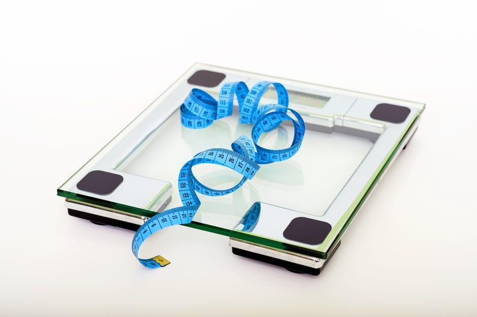 Scapa de kilogramele in plus cu dieta militara