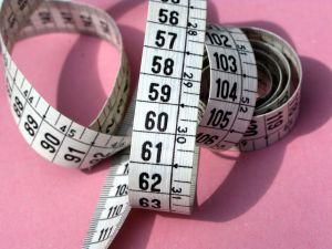 7 secrete pentru un metabolism mai rapid