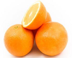 Portocalele si beneficiile uimitoare pentru sanatatea ta