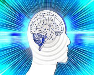 Cum sa iti dezvolti inteligenta: exercitii ideale pentru memorie, atentie si logica