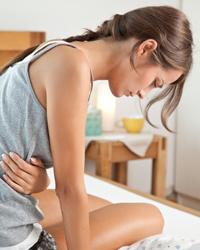 Alergiile alimentare - cauze, simptome si remedii
