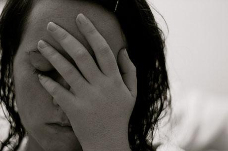 5 greseli care inrautatesc sindromul oboselii cronice