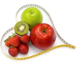 Regimul DASH - dieta care va mentine sanatosi