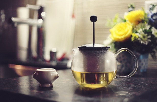 Ce ceaiuri ar trebui sa bei pentru a slabi