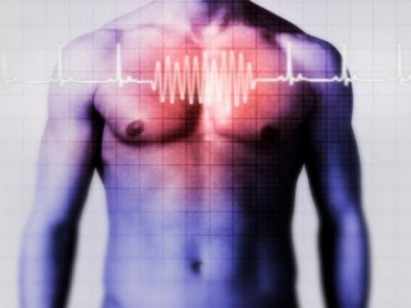 Bolile coronariene, ucigasul numarul 1