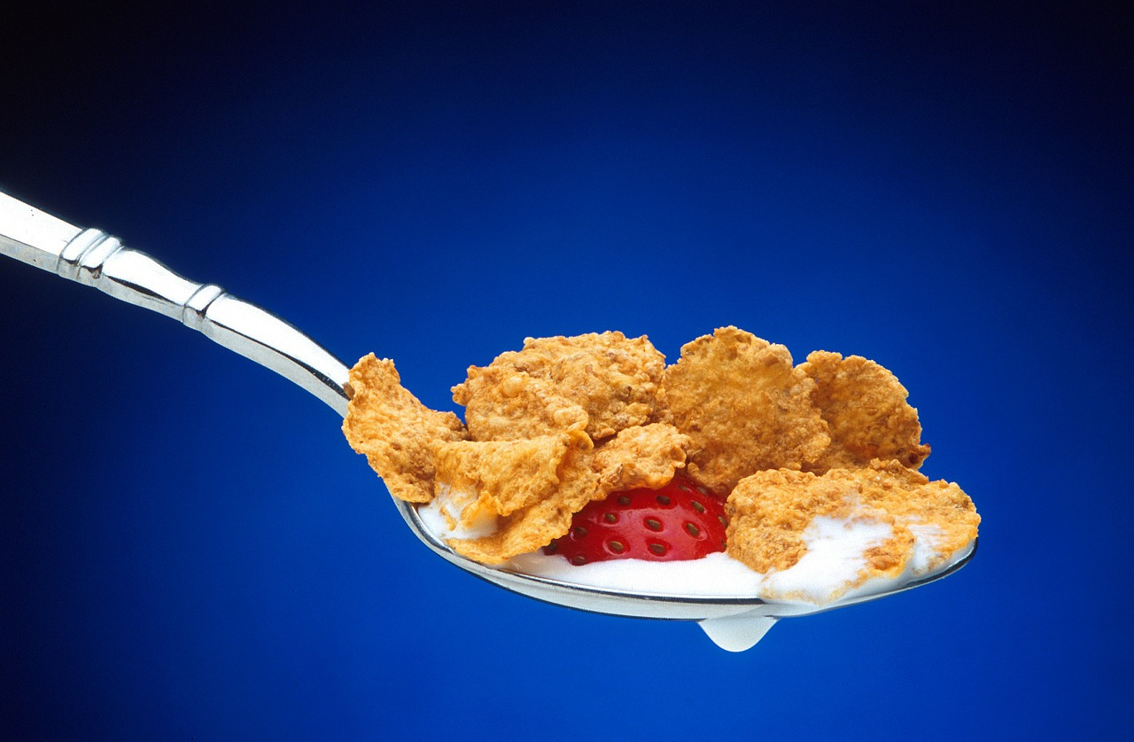 Ce sa nu mananci niciodata la micul dejun