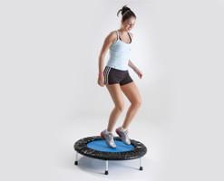Rebound, solutia eficienta pentru arderea grasimilor si eliminarea toxinelor