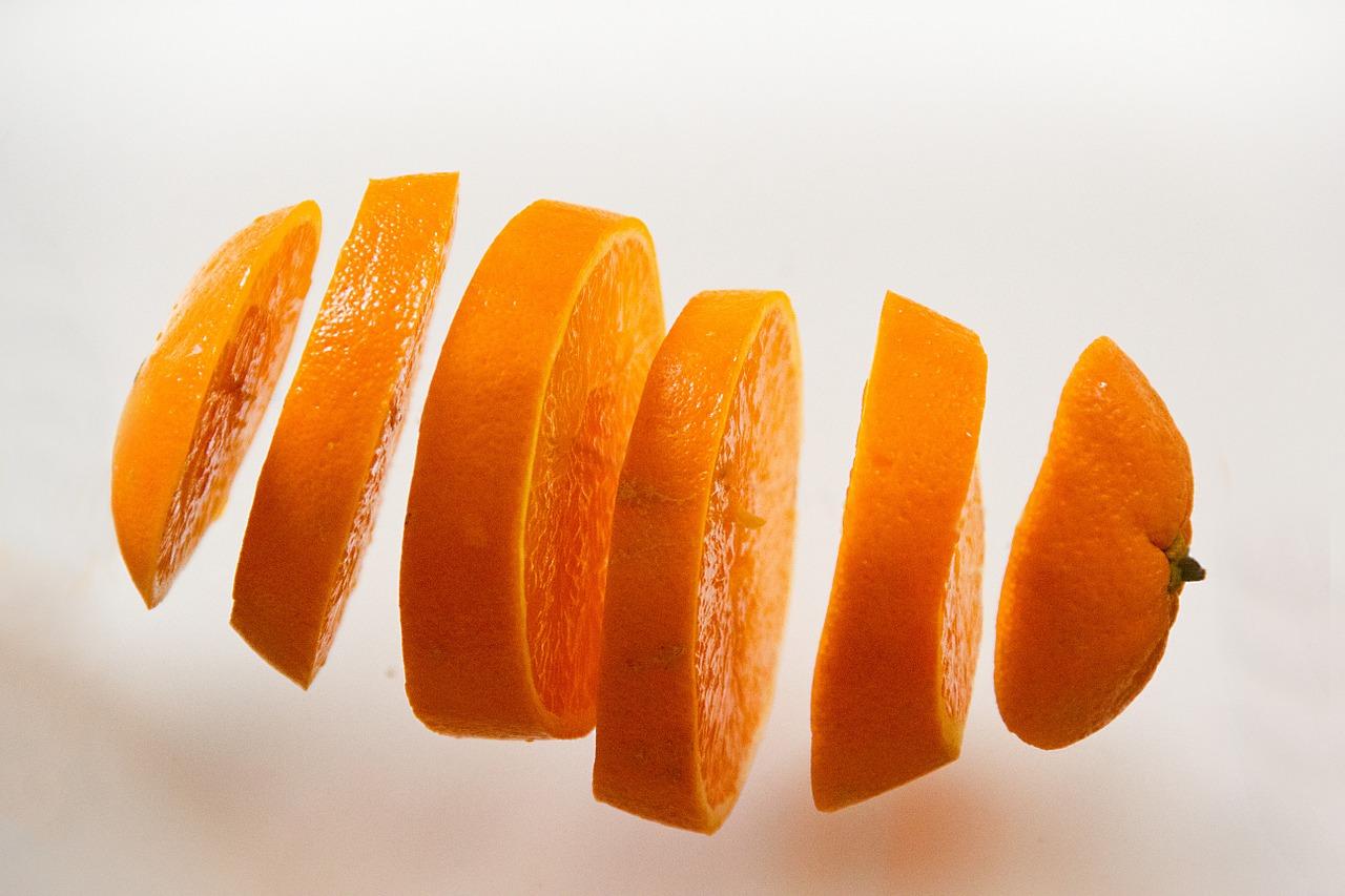 Fructe si legume care ar trebui consumate cu tot cu coaja