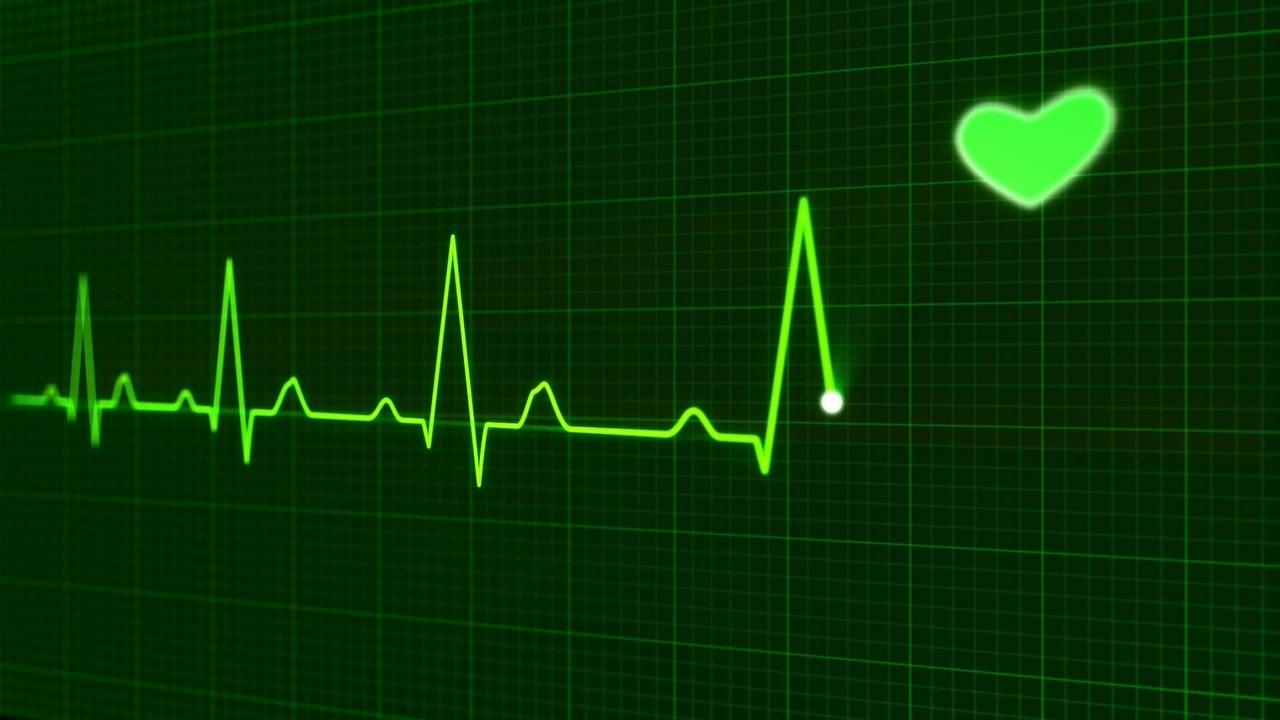 7 semne care prevestesc un atac de cord