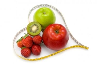Informatii utile despre hipercolesterolemie