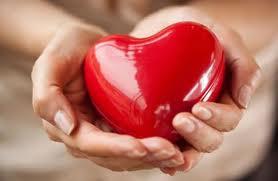Dieta pentru afectiuni cardiace si arteroscleroza