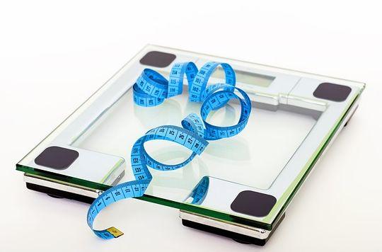 Dieta personalizata - secretul unei siluete de vis