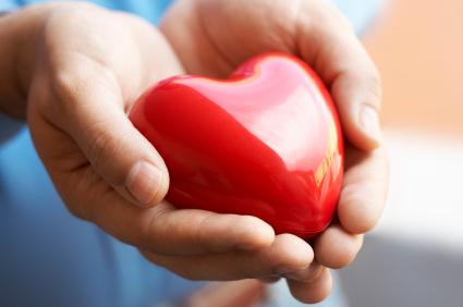 Factorii de risc pentru bolile cardiovasculare