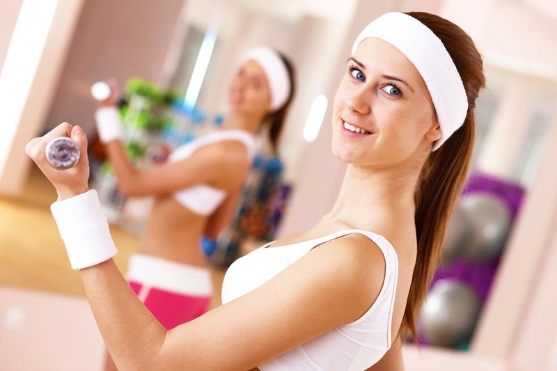 Arderea grasimilor cu ajutorul activitatii fizice