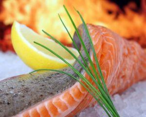 10 sfaturi privind congelarea alimentelor