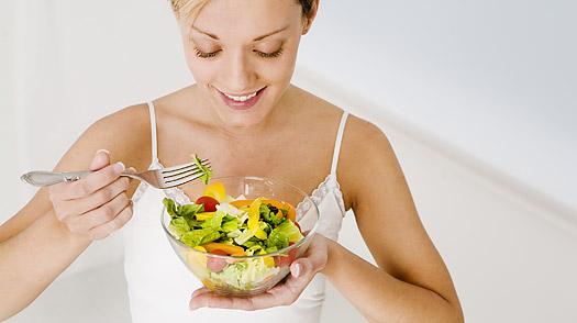 5 motive sa slabesti acele 5 kilograme