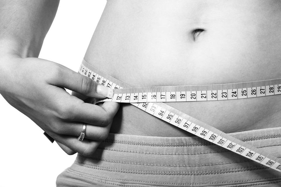 Cum sa alegi o banca de abdomene potrivita pentru nevoile tale?