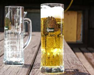 4 beneficii mai putin stiute ale consumului moderat de bere