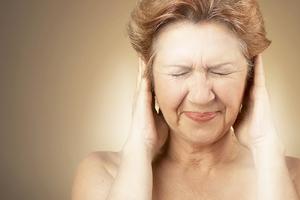 Ameliorarea simptomelor menopauzei