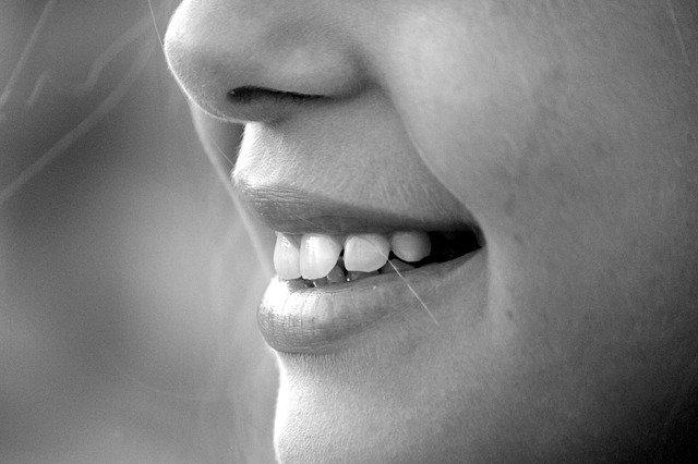 Cum sa ai o respiratie placuta intreaga zi