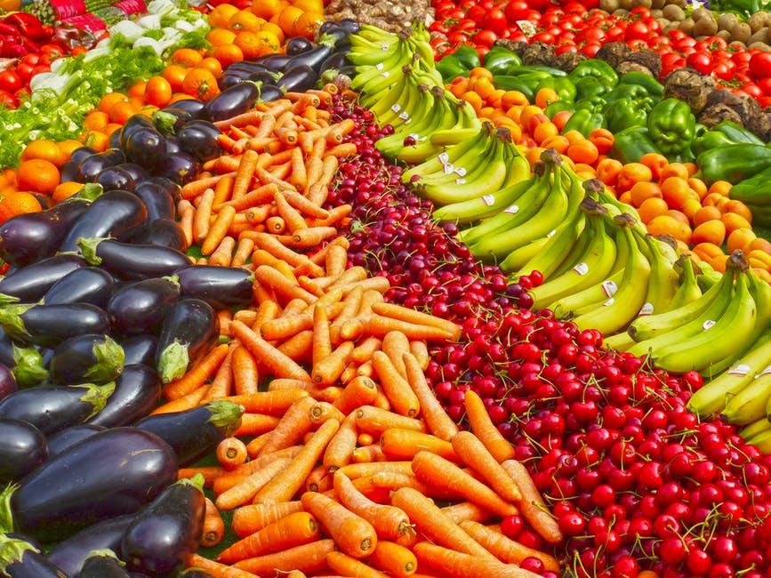 Care sunt diferentele dintre produsele organice si cele naturale