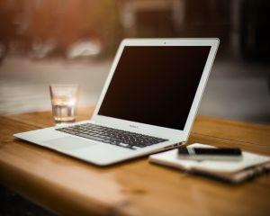 Esti in cautarea unui nou loc de munca? Verifica lista posturilor vacante pe FOKUS Jobs
