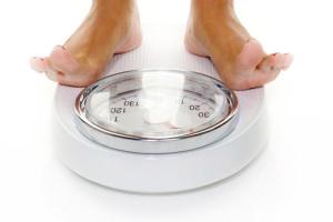 Recomandari pentru a scadea in greutate