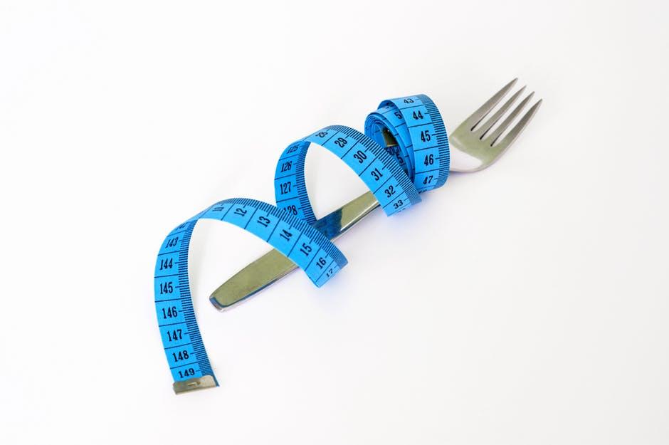 Dieta ketogenica. Ce presupune?