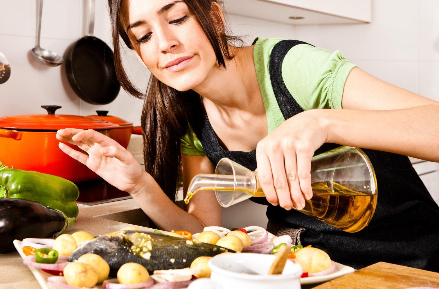 5 alimente benefice pentru organism pe care nu le consumi de obicei