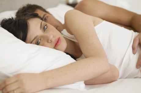 Unele femei sufera de libidou redus si Testosteronul este de vina!