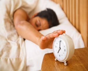 Somnul prelungit si riscurile pentru sanatate