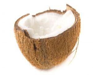 Proprietatile miraculoase ale uleiului din nuca de cocos