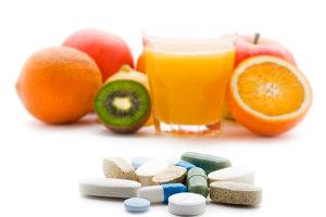 Metode de stimulare a imunitatii
