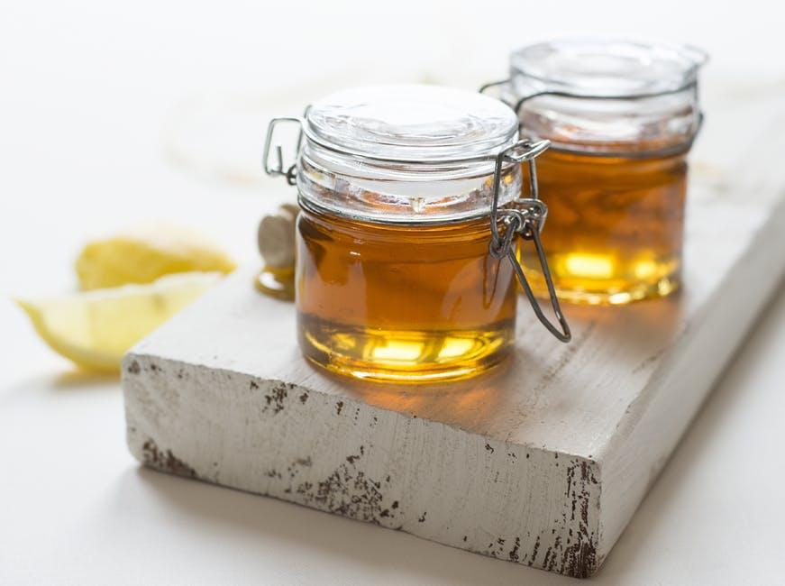 8 lucruri care se intampla in corpul tau daca mananci miere in fiecare zi