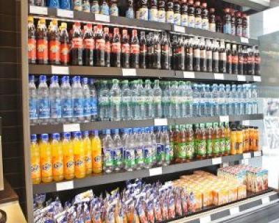 Cum ne afecteaza sanatatea consumul de bauturi carbogazoase