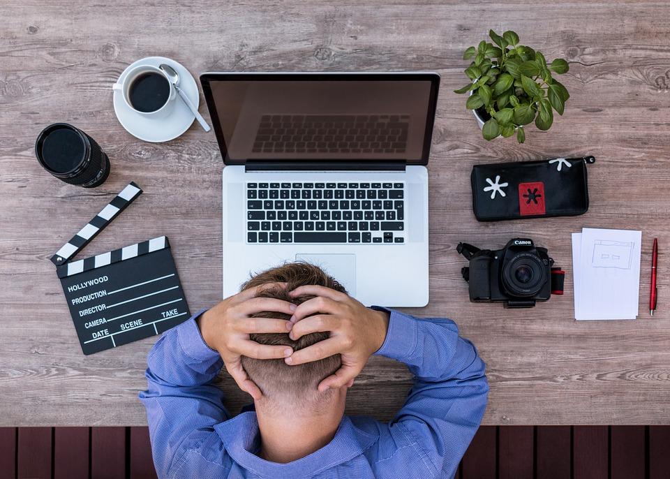 Cum sa faci fata unei migrene