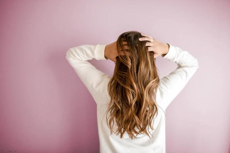 Ce ar trebui sa stii despre sanatatea scalpului