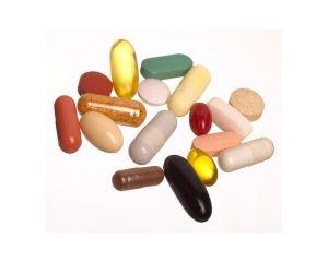 Romanii nu respecta tratamentul prescris cu antibiotice