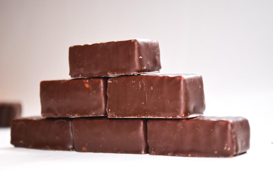 Cea mai buna reteta de ciocolata de casa: trebuie sa o incerci si tu!