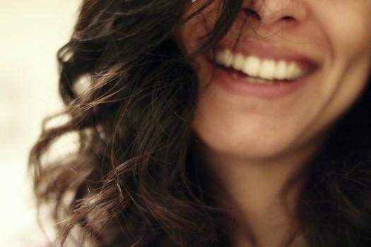 5 sfaturi ca sa arati si sa te simti bine tot anul, nu doar pe timpul verii