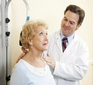 Femeile inalte sunt suspuse unui risc mai mare de aparitie a cancerului